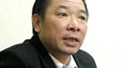 Nguyên Phó giám đốc Sở NNPTNT Hà Nội bị truy tố 2 tội danh