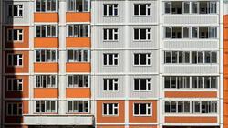 Bé gái Việt 6 tuổi rơi từ cửa sổ tầng 7 ở Nga