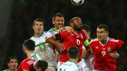 Cựu tuyển thủ Lê Quốc Vượng dự đoán xứ Wales vs Bắc Ireland