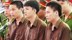 Đã có lịch xét xử phúc thẩm vụ thảm sát ở Bình Phước