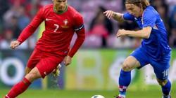 Phân tích tỷ lệ Croatia vs Bồ Đào Nha: Chờ mưa bàn thắng