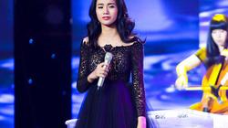 Cô gái giống Hà Hồ, Mỹ Tâm sa sút phong độ tại X-Factor