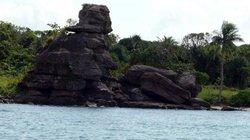 Khám phá vẻ đẹp mê hoặc nơi đảo Hòn Thơm, Phú Quốc