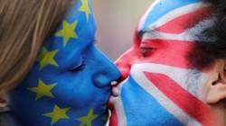 Bật mí 4 biện pháp giúp Anh ở lại với EU