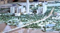 Tập đoàn BRG và tham vọng sở hữu Tòa tháp tài chính 108 tầng
