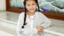 MV của bé 7 tuổi vượt mặt Sơn Tùng lập kỷ lục 100 triệu view