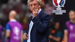 Điểm danh những HLV bị mất việc vì thất bại ở EURO 2016