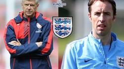 FA gây sốc với phương án thay HLV Roy Hodgson