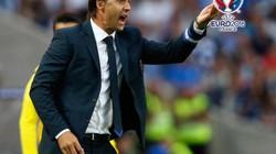 Điểm mặt những ứng viên thay Del Bosque dẫn dắt Tây Ban Nha