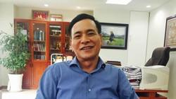 """Cho vay NĐ 67: """"Thống đốc đã yêu cầu Vietcombank giải trình"""""""