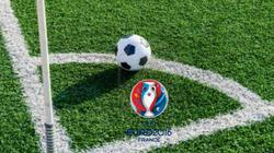 Phân tích tỷ lệ phụ Bồ Đào Nha vs Ba Lan (2h)