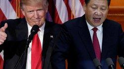 Điều khiến cả thế giới chú ý khi Trump gặp Tập Cận Bình