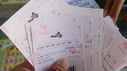 Tìm ra nơi phát hành tấm vé trúng giải Jackpot 27 tỷ
