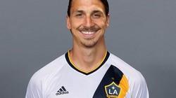 Rộ tin đồn Ibrahimovic đã đồng ý gia nhập LA Galaxy