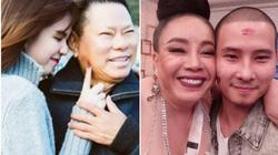 """Nữ đại gia U60, Hoàng Kiều có giống nhau khi xử """"phũ"""" với tình trẻ?"""