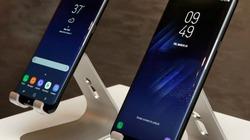 Samsung sẽ phá kỷ lục doanh thu vào quý 2 năm nay