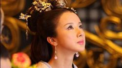 """Thâm cung bí sử: Chuyện """"ngoại tình"""" của các bà hoàng Trung Quốc (Phần 2)"""