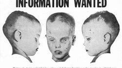 """Bí ẩn 60 năm chưa có lời giải: """"Thi thể cậu bé trong chiếc hộp"""" và danh tính hung thủ"""