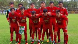Điểm mặt những cầu thủ nổi bật của U17 HAGL
