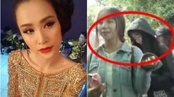 Thực hư chuyện Đông Nhi thuê fan đến cổ vũ ở The Voice gây tranh cãi