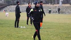 ĐIỂM TIN TỐI (6.4): Xuân Trường được đảm bảo tương lai ở Gangwon FC
