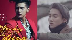"""Lộ diện nam ca sĩ """"giai đẹp"""" soán ngôi Sơn Tùng MTP với hit mới"""