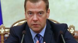 """Điện Kremlin: Chiến tranh Nga-Mỹ chỉ cách """"một bước chân"""""""