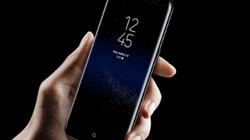 """Galaxy S8 chưa """"lên kệ"""", Samsung đã sẵn sàng sản xuất Galaxy S9"""