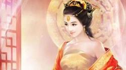 Tứ đại mỹ nhân Trung Quốc xưa (P.3): Bí ẩn cái chết của Dương Quý Phi