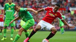 Link xem trực tiếp Sunderland vs M.U