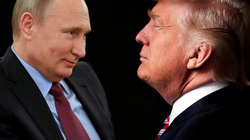 Vì sao người Mỹ gốc Nga không ưa Putin nhưng thích Trump?