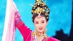 Tứ đại mỹ nhân Trung Quốc xưa (P.4): Lã Bố chết, Điêu Thuyền đi về đâu?