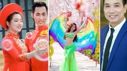 """5 lý do khó bỏ lỡ đêm chung kết cuộc thi """"Mr and Miss Culture 2017"""""""