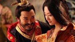 """Tiết lộ đời sống """"hậu cung"""" của vua chúa Trung Hoa"""