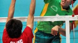 Sốc: Tuyển thủ bóng chuyền Việt Nam bị cấm thi đấu vì xin... ra đi