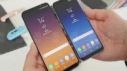 Những lý do khiến Galaxy S8 đáng để trông ngóng
