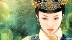 Tiết lộ về người đàn bà khiến Tào Tháo phải hối tiếc cả đời