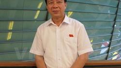 'Hải Dương hầu như không nơi nào cả nhà làm quan như Kim Thành'