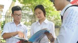 """Tuyển sinh 2017: 40 trường """"hot"""" dành cho khối C"""