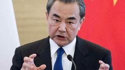 Trung Quốc gửi cảnh báo lạnh người tới Mỹ, Triều Tiên
