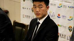 """ĐIỂM TIN SÁNG (17.4): HLV U19 Gwangju """"tiên đoán"""" về bóng đá Việt Nam"""