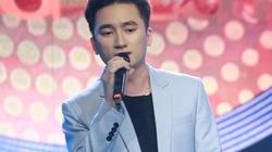 """Lần cuối Phan Mạnh Quỳnh đứng trên sân khấu trước khi """"ở ẩn"""""""