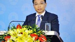 """Chủ tịch Vietinbank: """"Chúng tôi đã phải hy sinh quyền lợi cá nhân"""""""