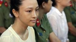 """Vụ Hoa hậu Phương Nga: """"Đại gia"""" tố cáo bị """"bôi nhọ"""""""