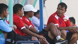 HLV U19 Myanmar dự đoán về cơ hội của U20 Việt Nam tại World Cup