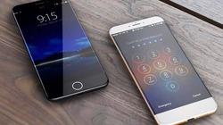 iPhone 8 Plus đẹp hơn cả tưởng tượng, chắc chắn bạn sẽ mê