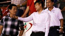 ĐIỂM TIN TỐI (18.4): Công Vinh khiến giải V.League thêm rối