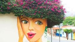 """Ngẩn ngơ với những """"cô gái"""" tuyệt đẹp xuất hiện trên phố"""