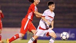 VFF cố gắng duy trì 8 đội bóng đá nữ dự giải VĐQG