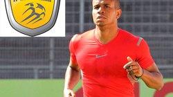 ĐIỂM TIN TỐI (19.4): Công Vinh hỏi mua cựu tiền đạo U23 Đức giá 20 tỷ đồng